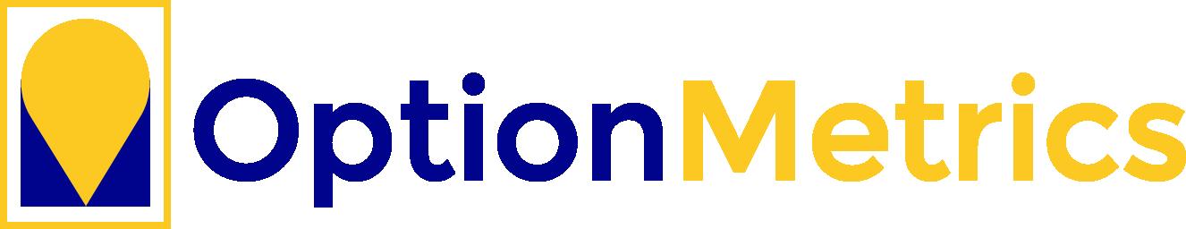 M Science Logo