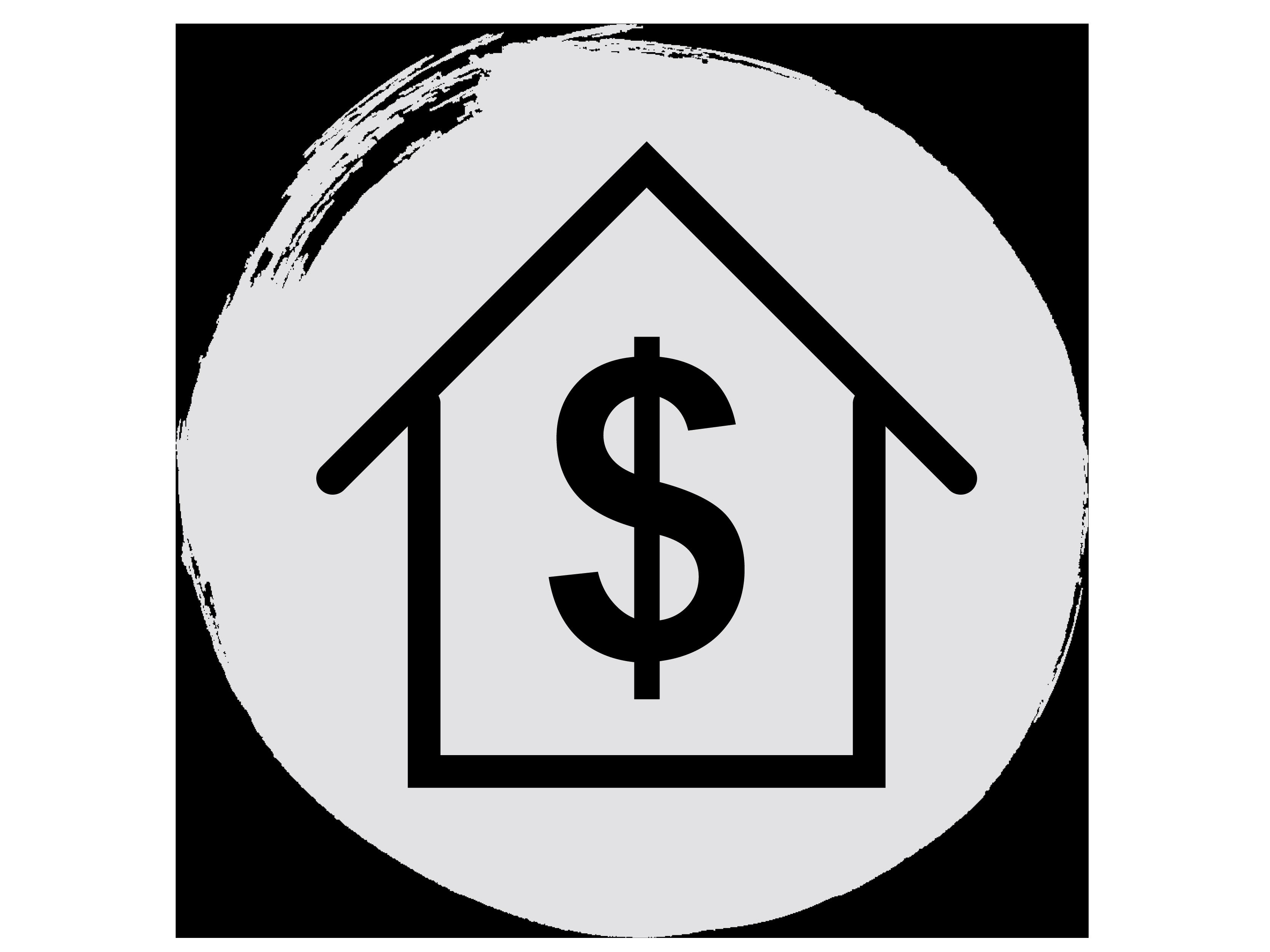 Landlord & Vendor Representation