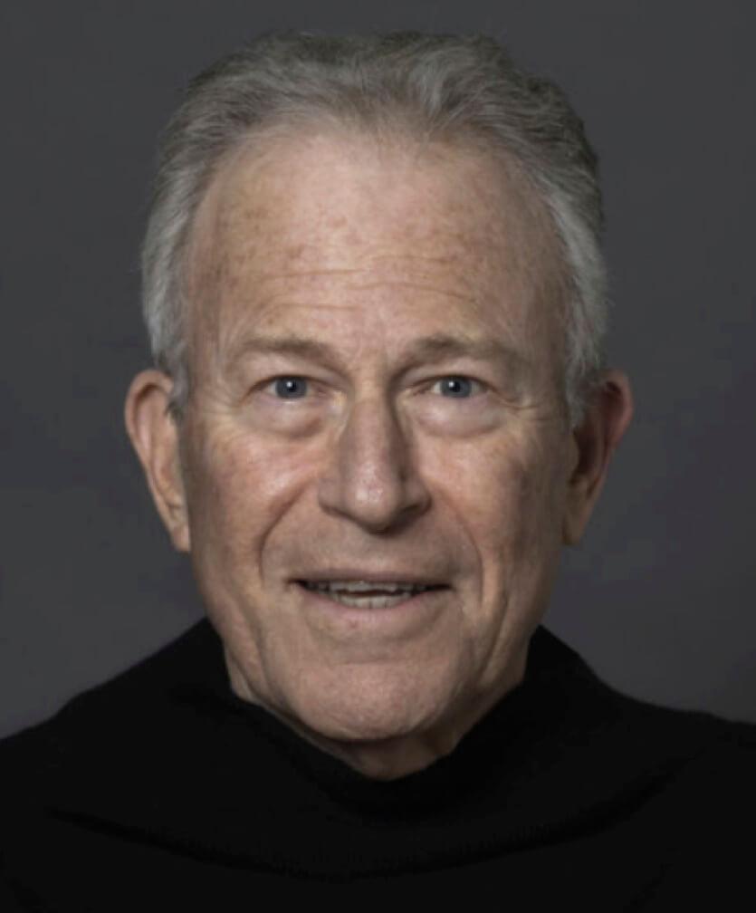 Robert Drotman