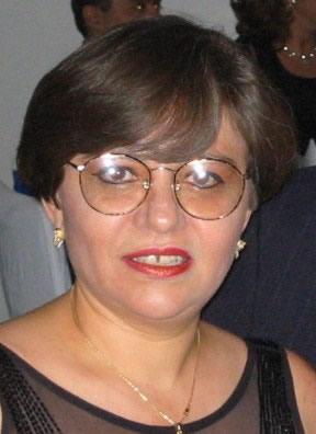Adriana Quintanar Guzmán