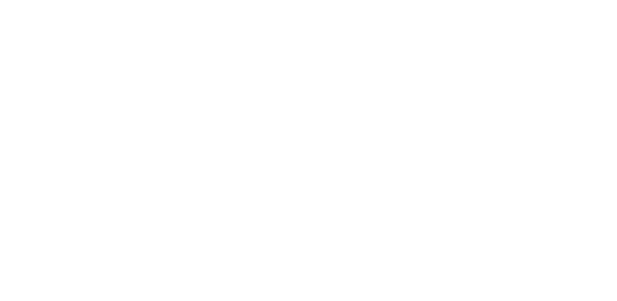 Hyperwave Technologies