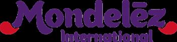 Mondelēz International