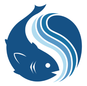 Blue Nalu