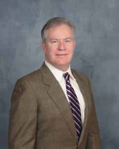 Bob Hagan
