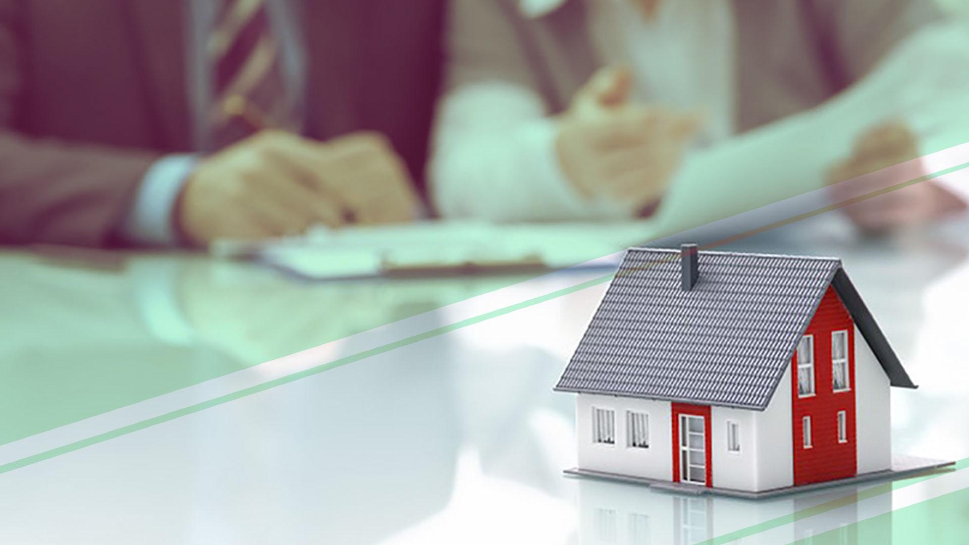 10 consejos para invertir en bienes raíces y no morir en el intento