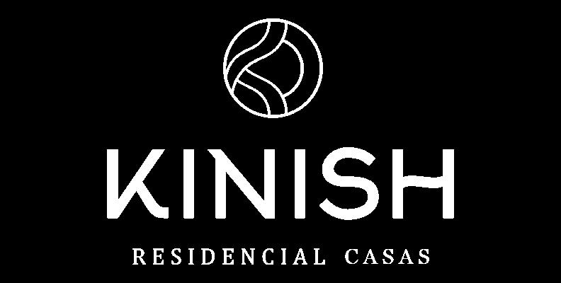 Kinish Residencial - Casas
