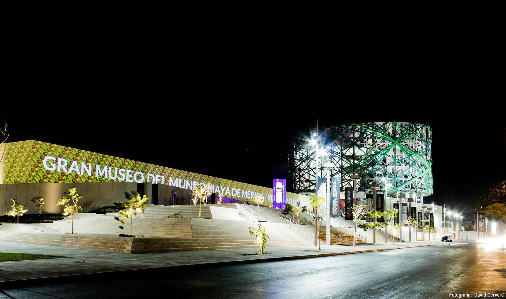 5 motivos para invertir en Mérida