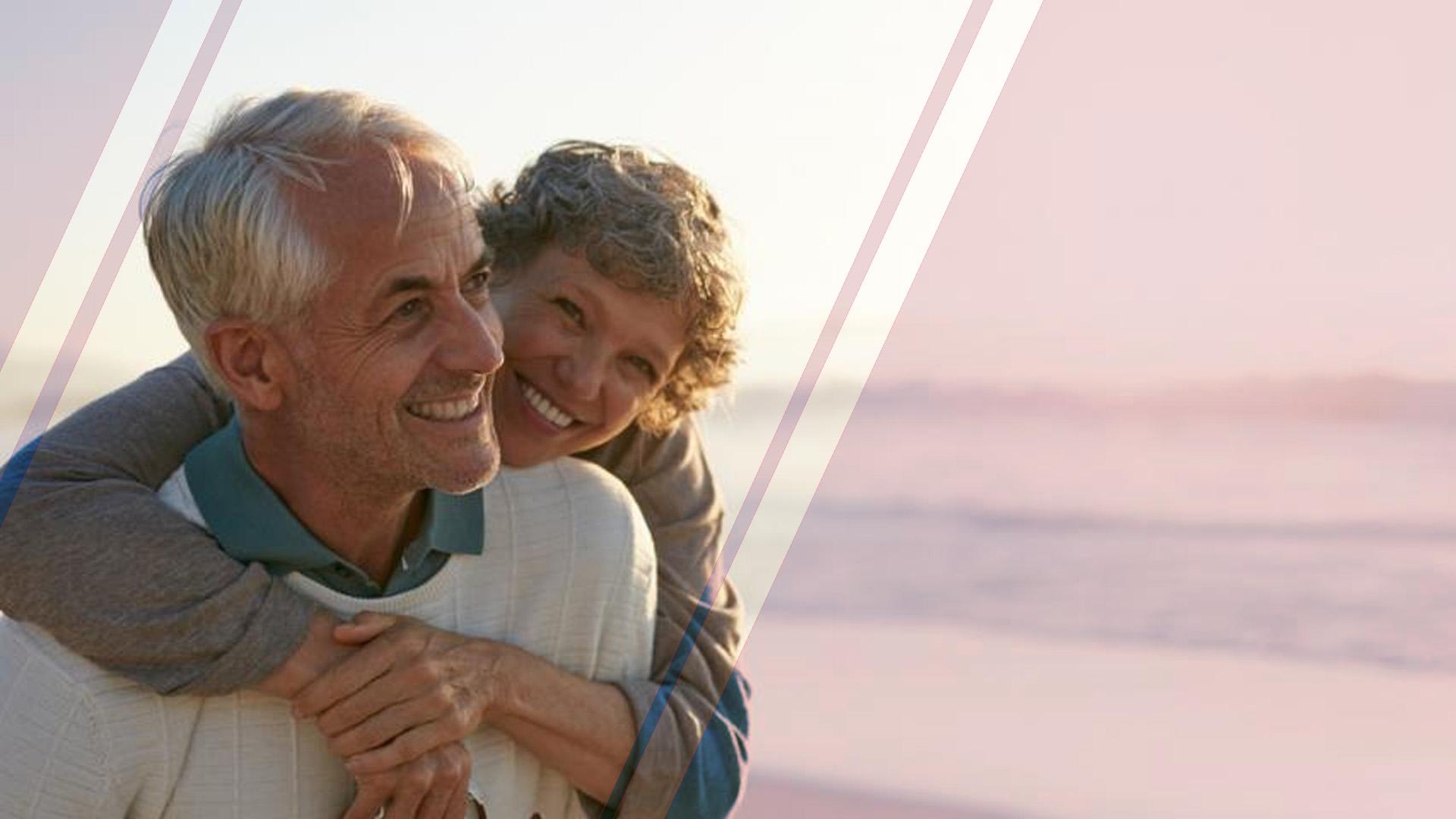 Tips para adquirir tu casa para el retiro