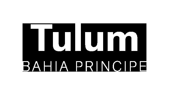 Anah Tulum es un oasis donde podrás disfrutar no solo del resort living que ofrece Bahia Principe y la placentera tranquilidad rodeado de la naturaleza.