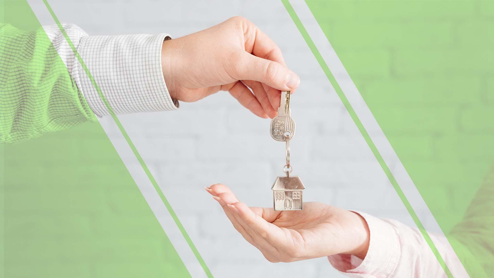 5 motivos para comprar una casa en preventa