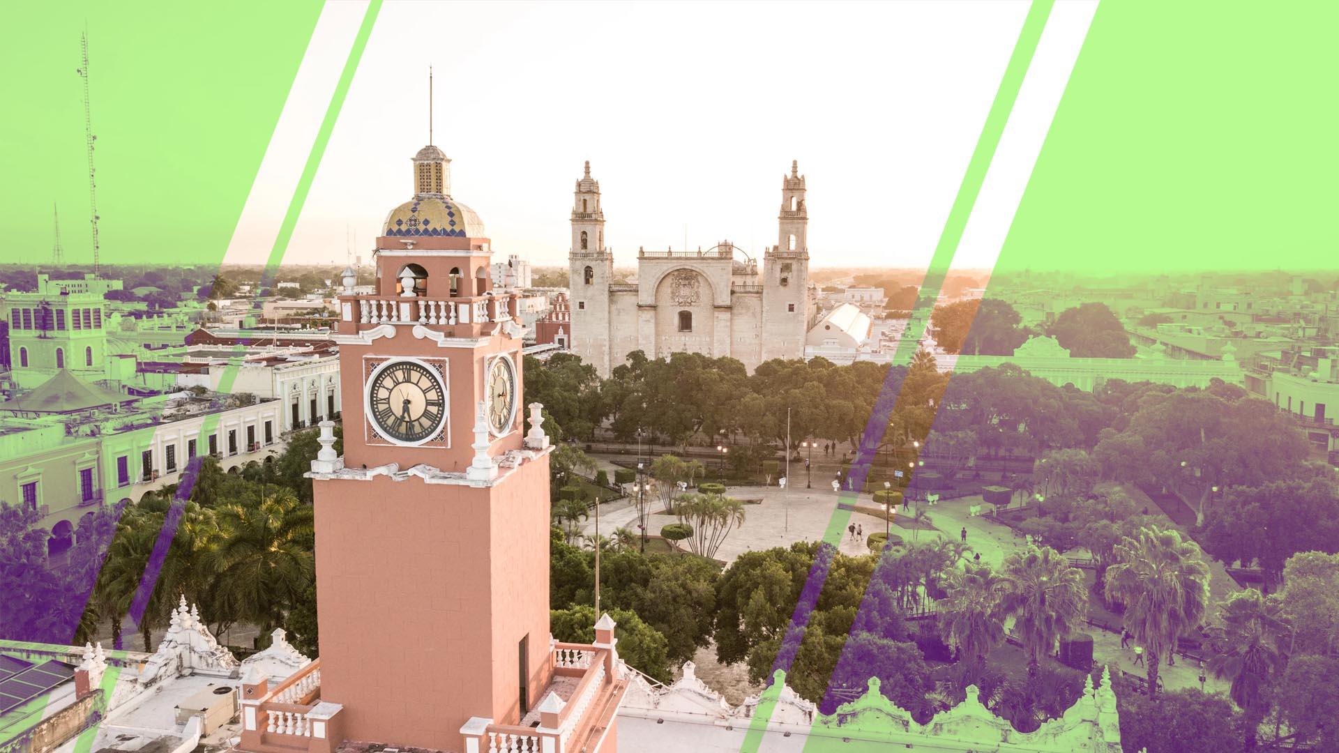 ¿Qué es lo que debo considerar al comprar una casa en Mérida?