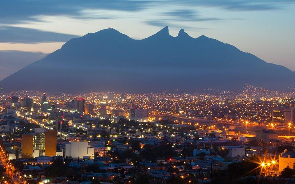 The 5 states of Mexico with the greatest real estate investment potential