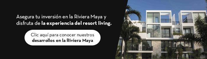Todo lo que debes saber antes de comprar una propiedad en México
