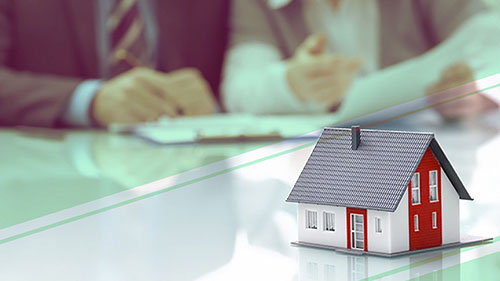 10 tips to invest in real estate and not die in trying your purchase