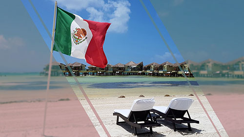 The best places to retire in Mexico