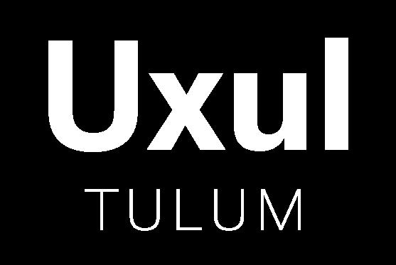 120 departamentos en Tulum, a 5 minutos de la playa