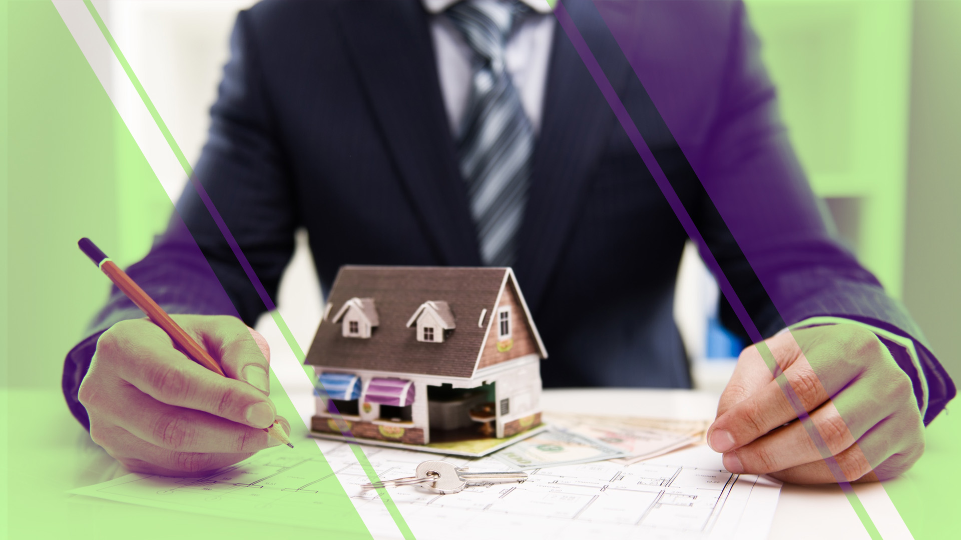 How to appraise my home?
