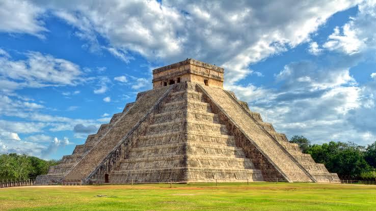 ¿Por qué Yucatán es un imán del turismo internacional?