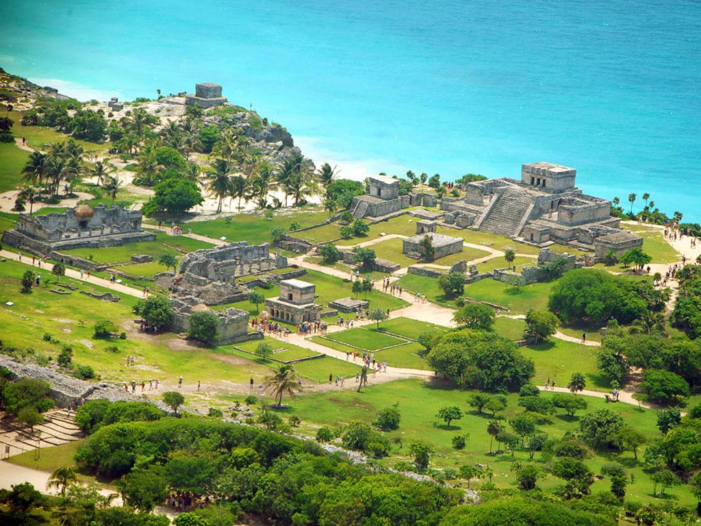 Motivos para invertir en Tulum, Quintana Roo