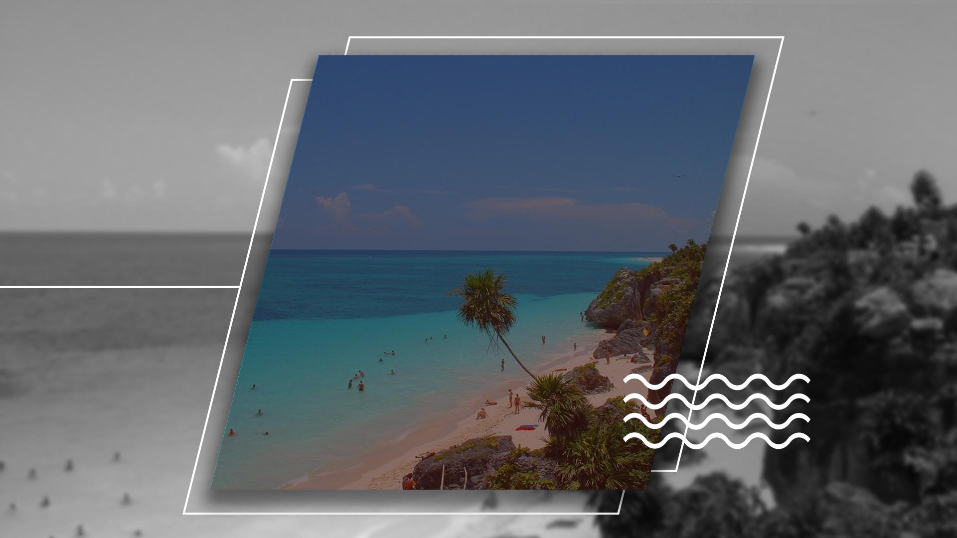 ¿Por qué la Riviera Maya es un paraíso para el retiro?