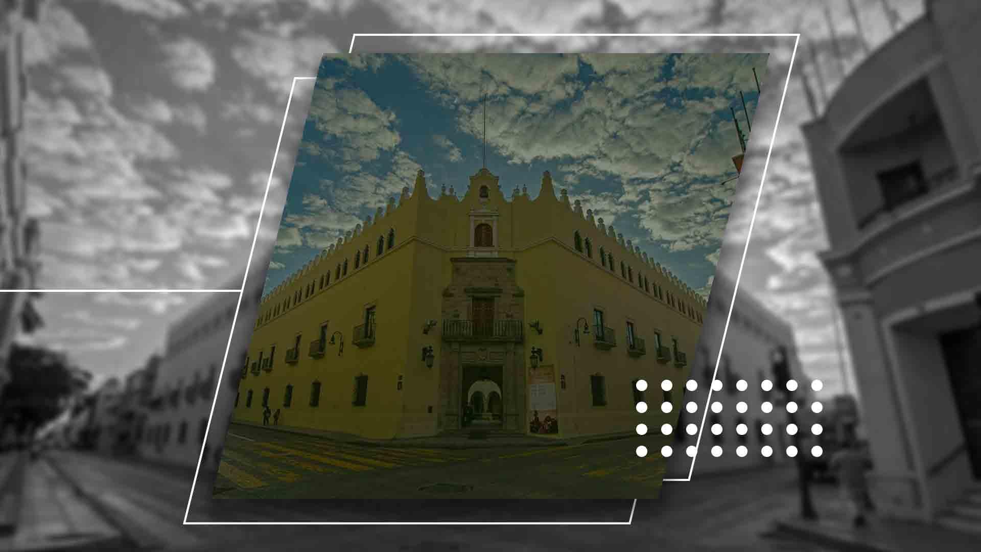 ¿Por qué Mérida es la mejor ciudad del mundo?