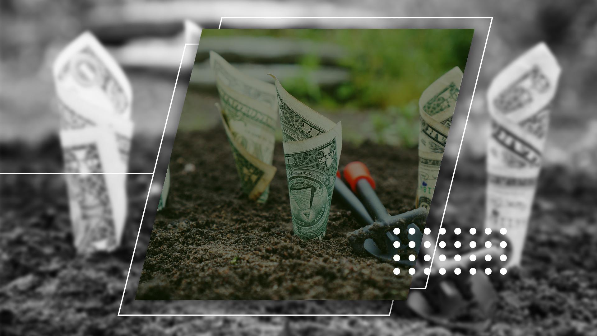 Invertir en bienes raíces en tiempos de crisis