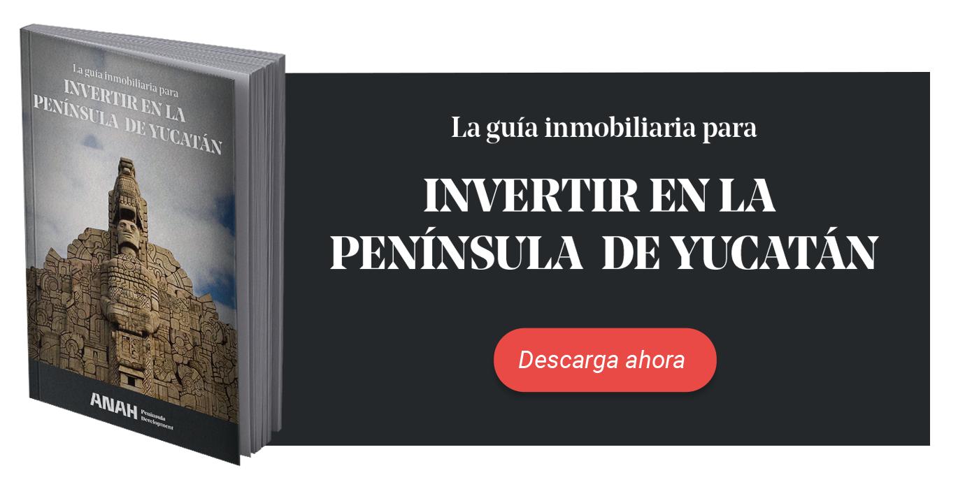 Invertir en Yucatán ES