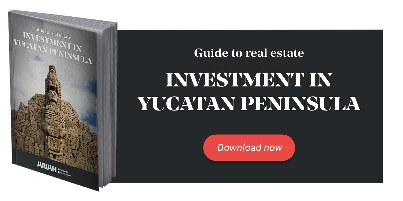 Invertir en Yucatán EN