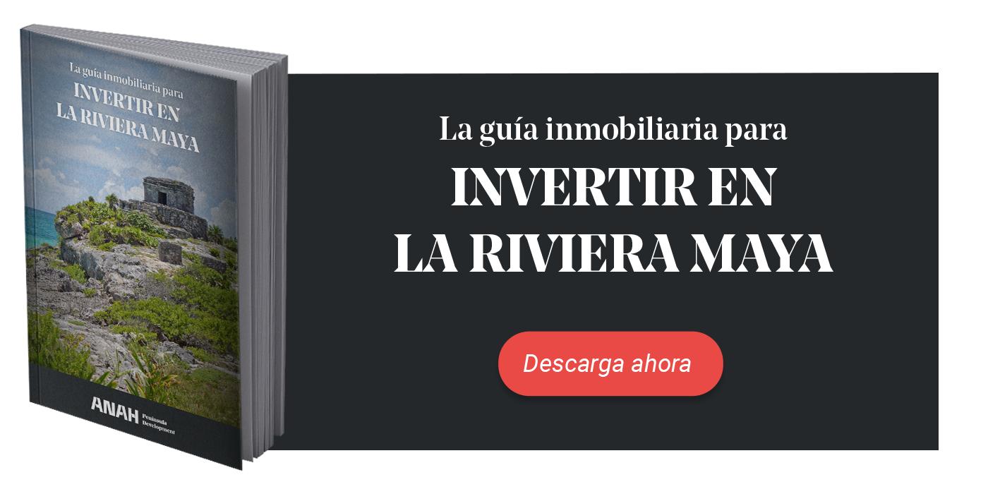 Invertir en Riviera ES