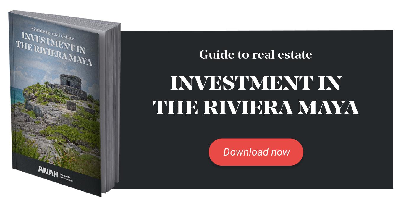 Invertir en Riviera EN
