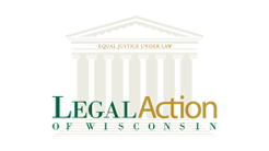Legal Action of Wisconsin, Inc.