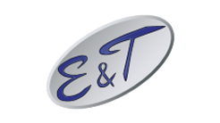 Employment and Training Association (EATA)