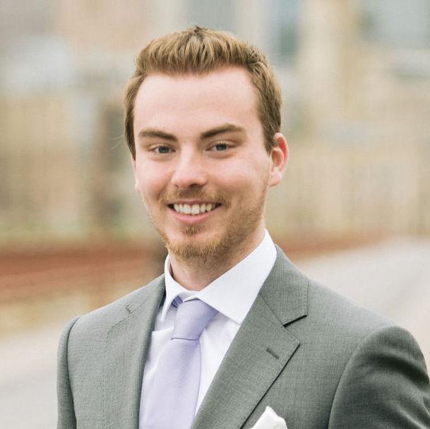 Cody Nadeau, CRPC®
