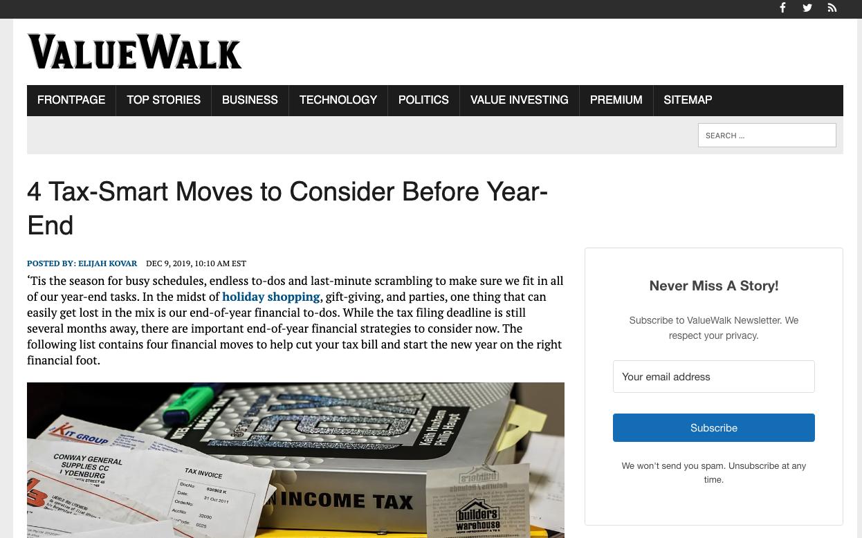 https://www.valuewalk.com/2019/12/tax-cuts-and-jobs-act/
