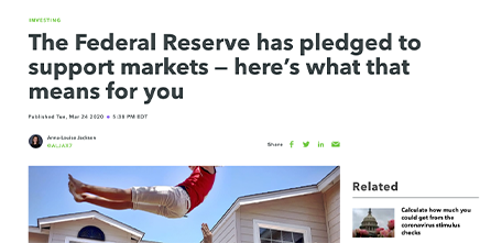 https://grow.acorns.com/federal-reserve-market-support/