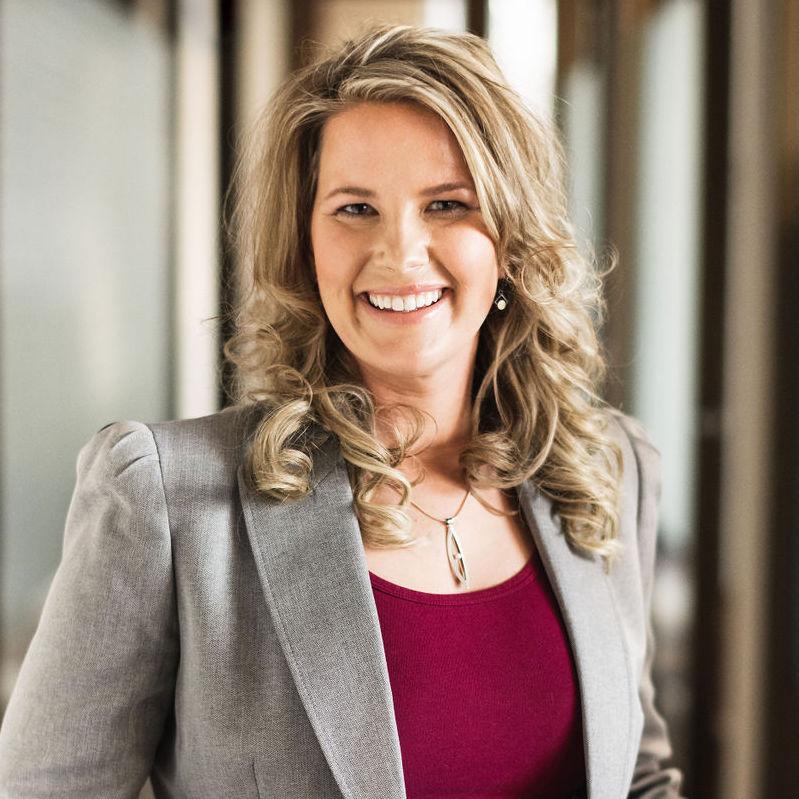 Kristina Cummings, CFP®