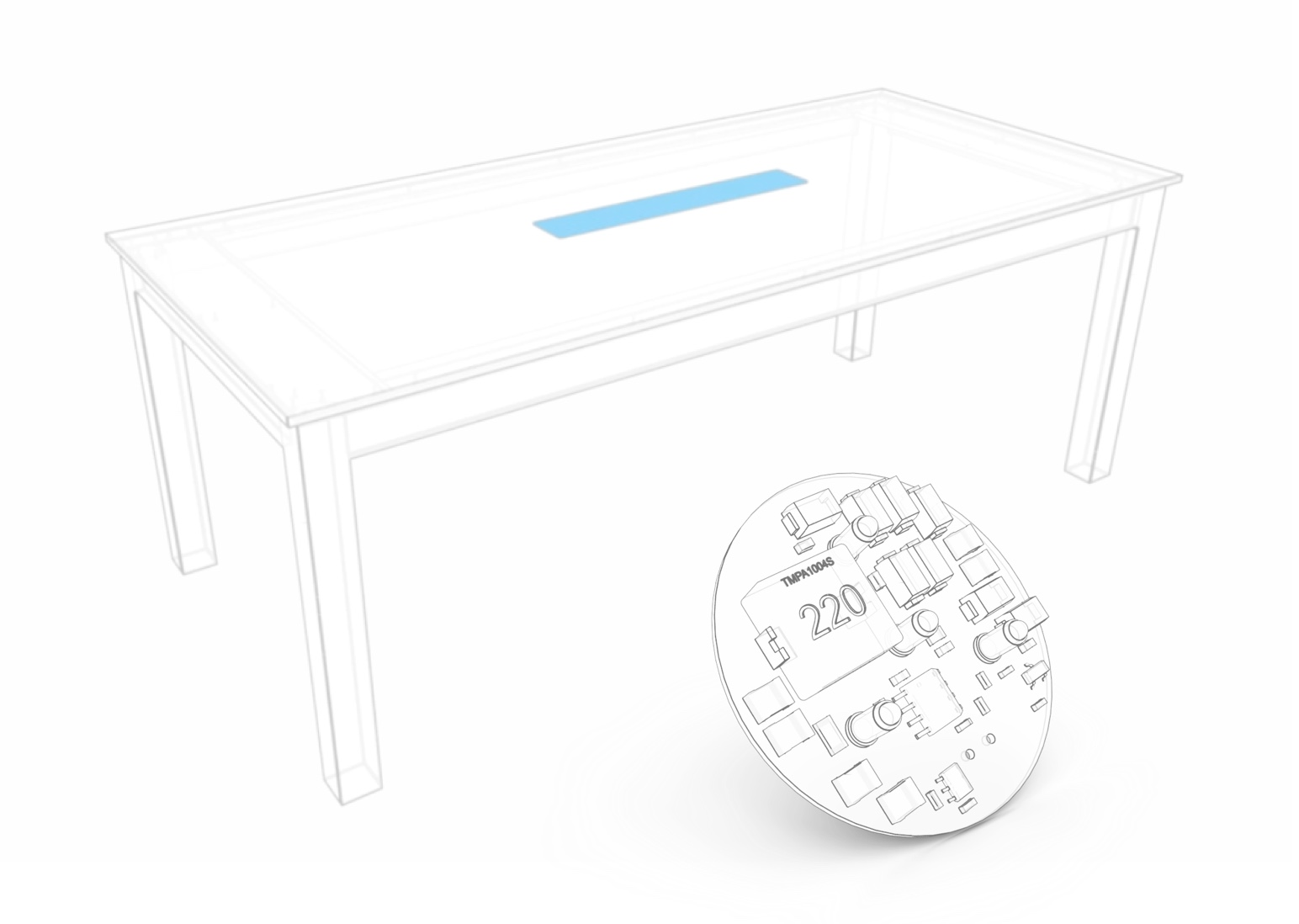 Technology Sketch