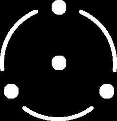 FLI Charge Logo