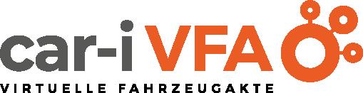 car-i VFA Logo