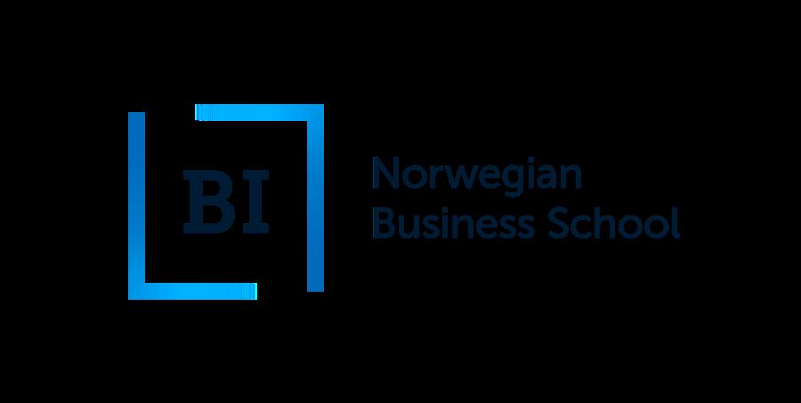 BI Business School