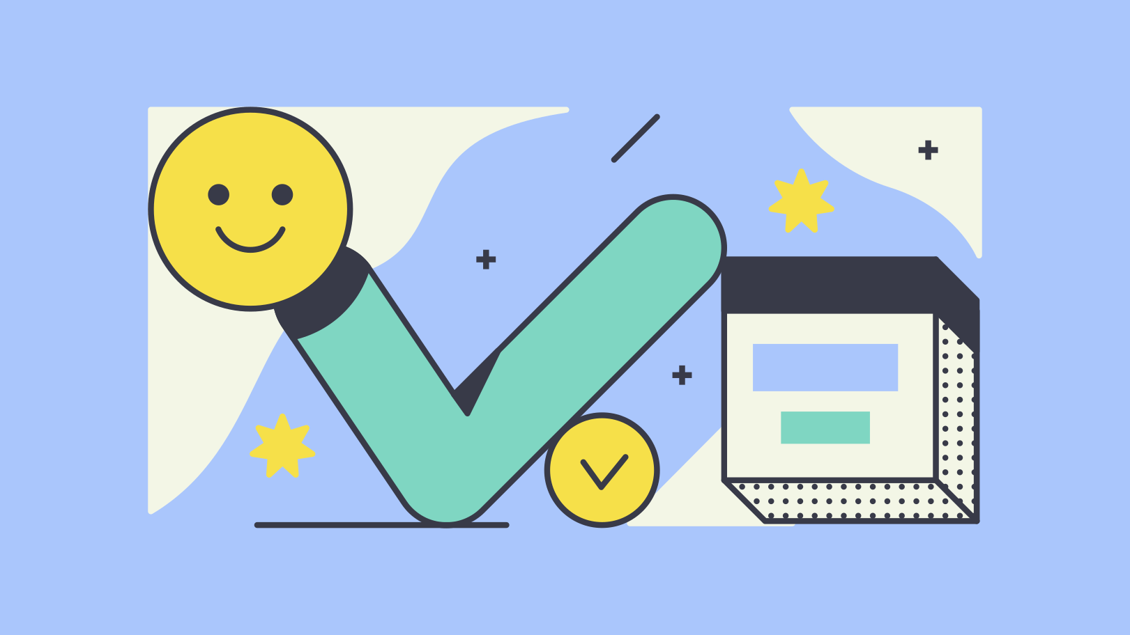Improving your website's offering without having to upgrade it