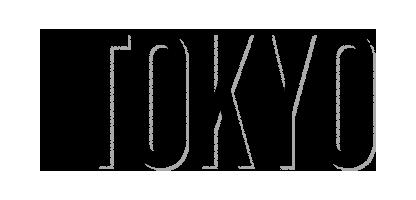 il Tokyo
