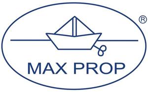 Maxprop