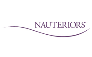 Nauteriors