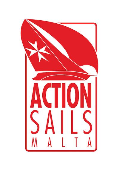Action Sails