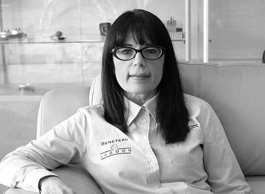 Lara Vassallo