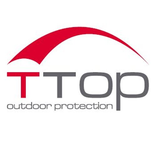 T Top
