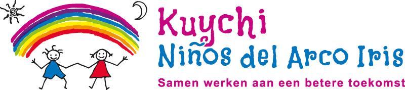 Logo van Kuychi