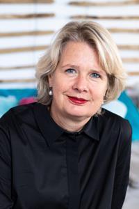 Ingrid Reinders_bewerkt