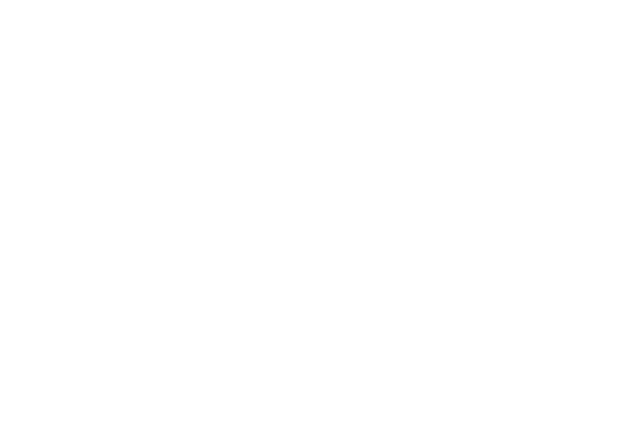 Rulfs Orchard Logo for Website Peru Bakery Apple Orchard Farmers Market Store